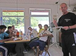 Bundesliga-Fernsehgelder