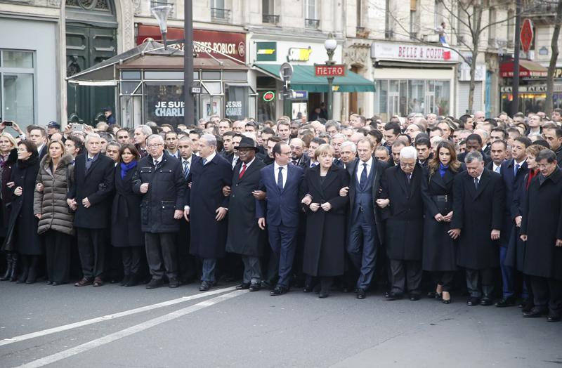 opfer attentat paris
