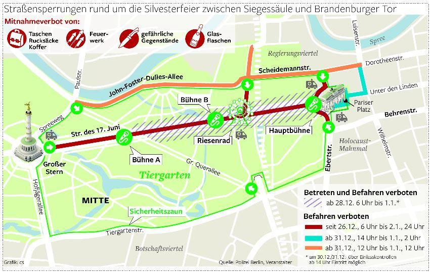 buslinie 100 berlin fahrplan