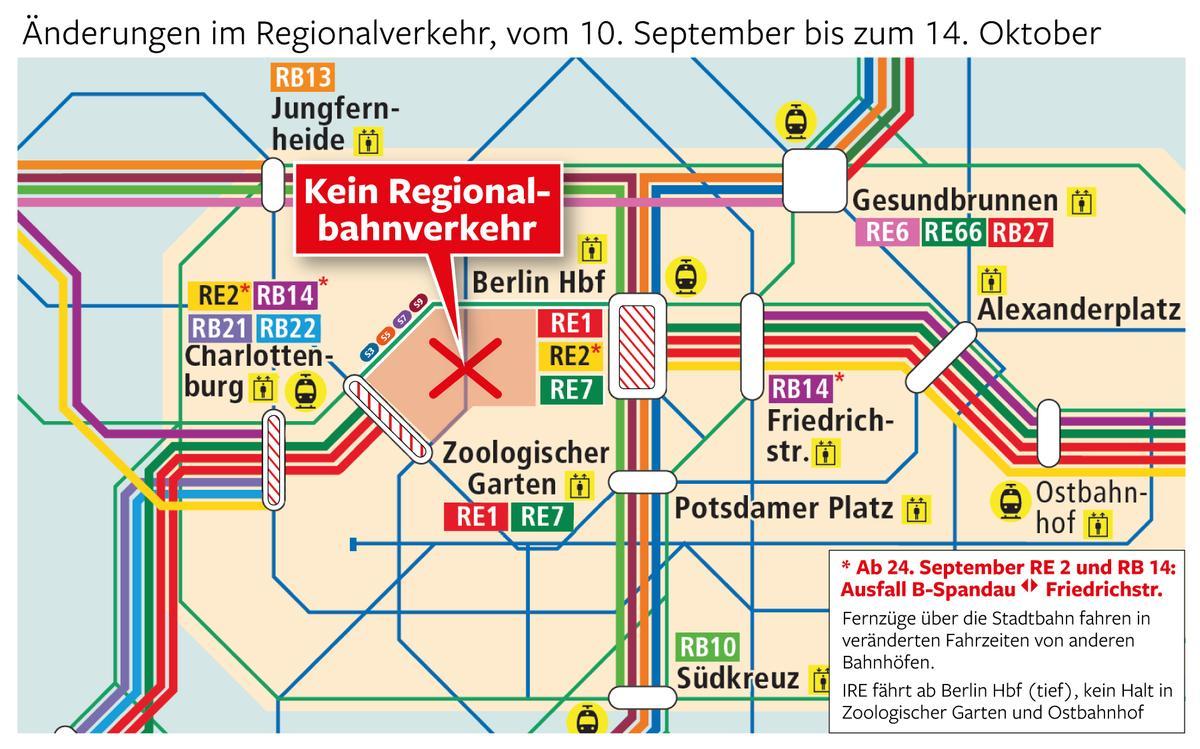 s26 berlin fahrplan