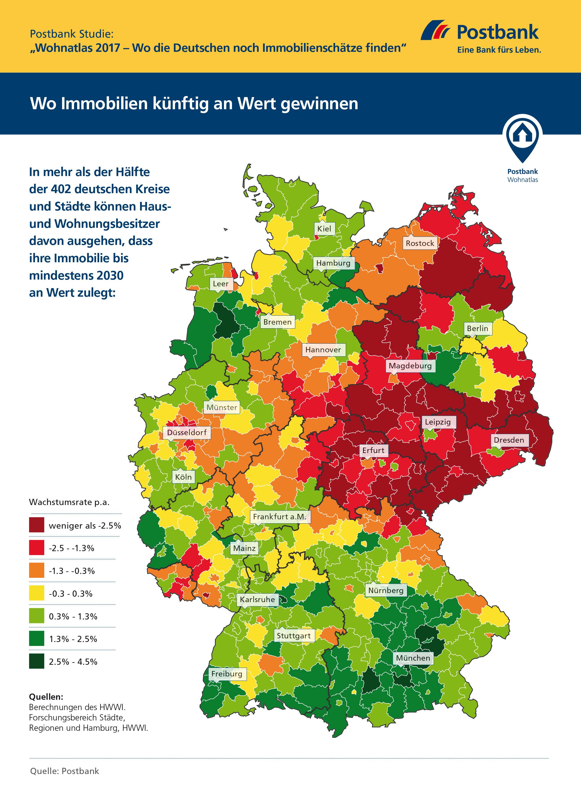 der wert berliner immobilien steigt bis 2030 kaum berlin aktuelle nachrichten berliner. Black Bedroom Furniture Sets. Home Design Ideas