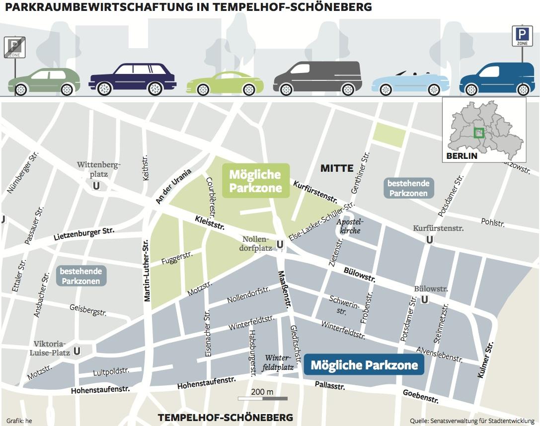 Category 2017 tags parkraumbewirtschaftung berlin mitte karte