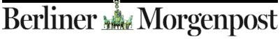 BERLINER MORGENPOST ONLINE