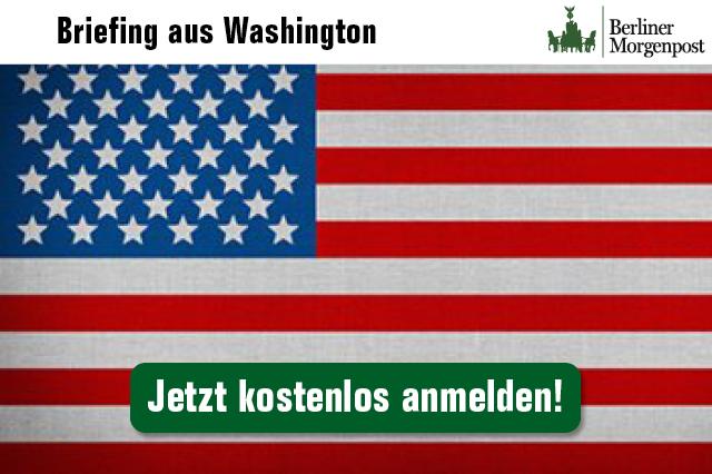 E-Newsletter USA