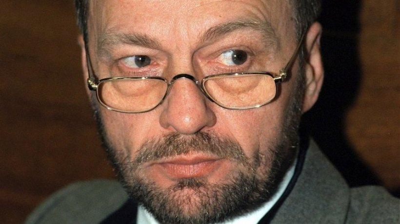 Johannes Weinrich Auslieferung von Terrorist Weinrich abgelehnt Berlin