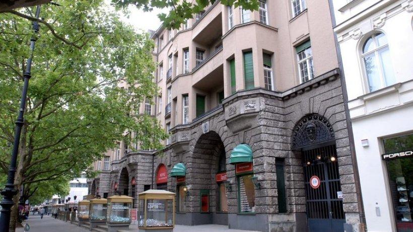 App Hotel Berlin Marzahn