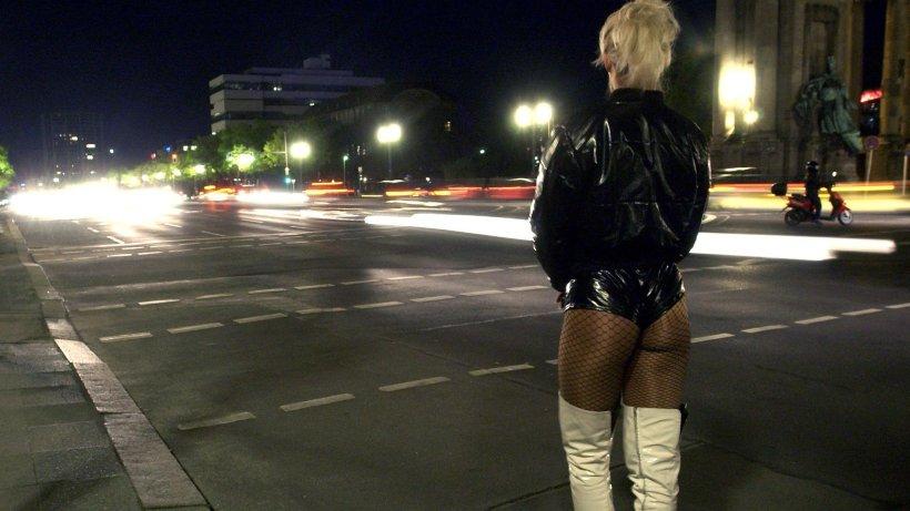 prostituierte buchen alle sexstellungen