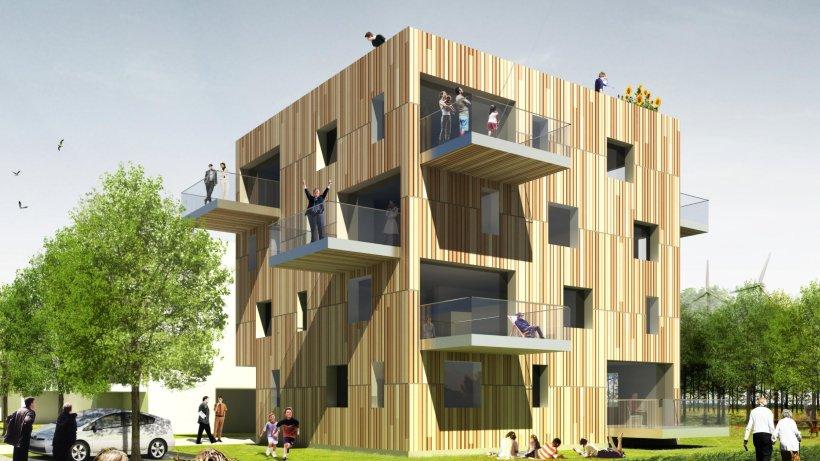 Architekten IfuH Institut Fuer Urbanen 2 Jpg