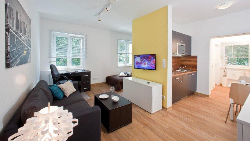 senat l sst 5000 neue studenten wohnungen bauen berlin aktuelle nachrichten berliner. Black Bedroom Furniture Sets. Home Design Ideas