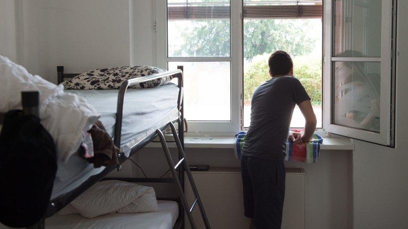 abnehmen mit training zuhause 30 min workout f r. Black Bedroom Furniture Sets. Home Design Ideas