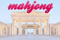 mahjong berlin