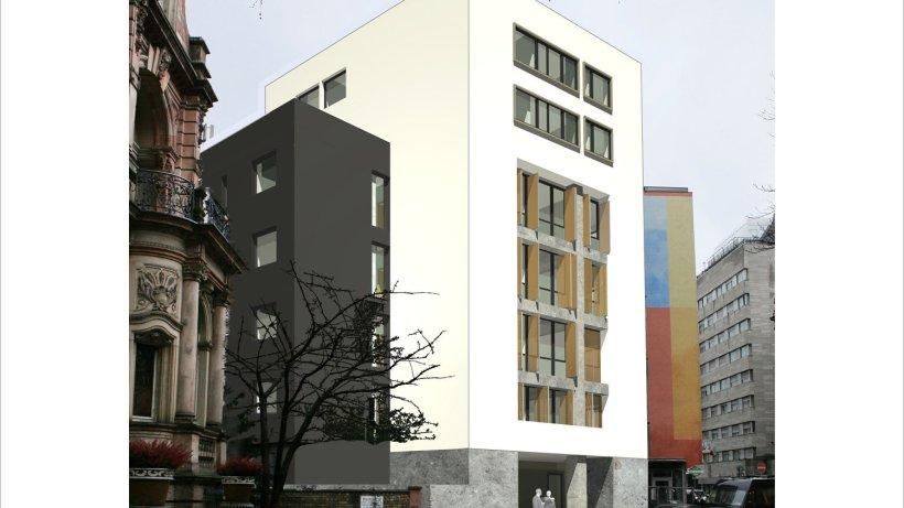 deutsche studenten ziehen in kummer immobilien inland. Black Bedroom Furniture Sets. Home Design Ideas