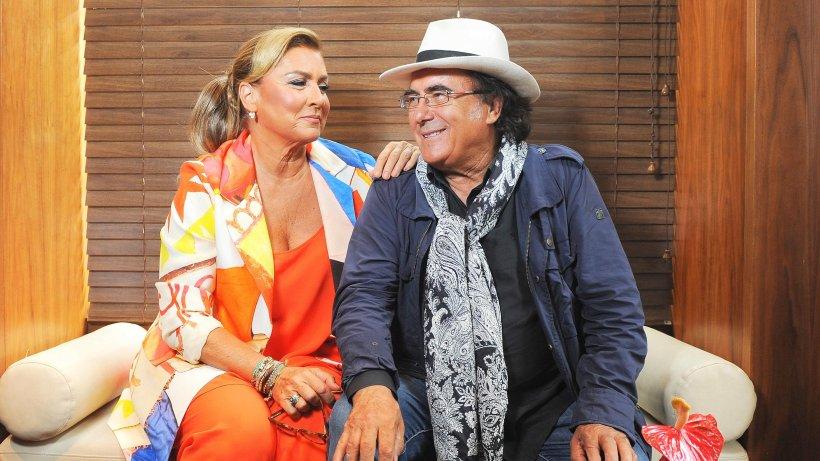 Kinder Al Baño Und Romina Power:DSC-1384jpg