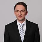 Jens Herdack