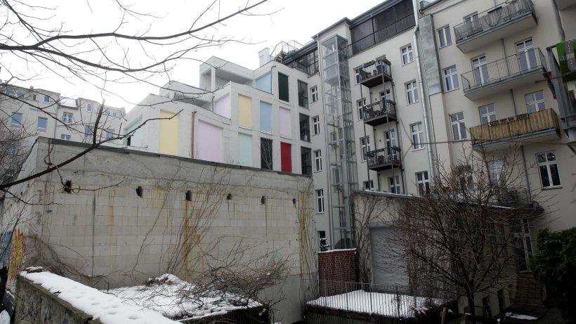 400 euro job berlin 400 euro jobs dgb will minijobber aus. Black Bedroom Furniture Sets. Home Design Ideas