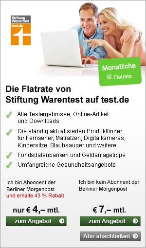 Christliche Partnersuche auf eDarling.de | Partnerbörsen-Vergleich ...