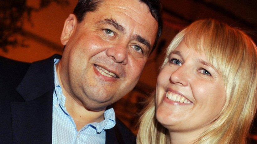 Anke Stadler Personensuche Kontakt Bilder Profile Mehr
