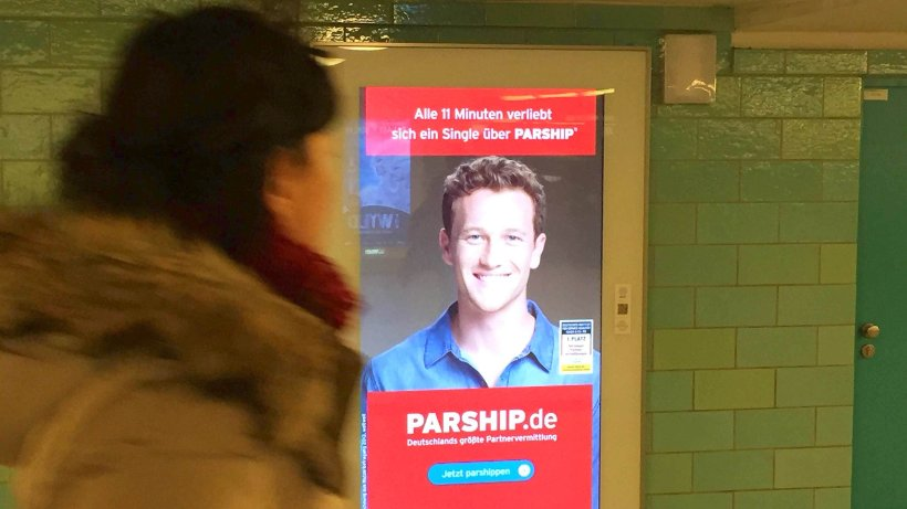 parship nachrichten sextreffen berlin
